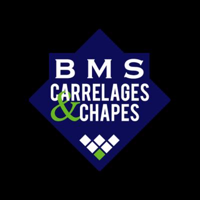 BMS Carrelages et Chapes